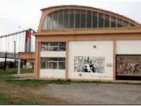 EDUCACIÓN: Inscripción en la Escuela Provincial de Arte