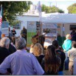 OTAMENDI: Fiesta provincial de la Papa, un encuentro privilegiado