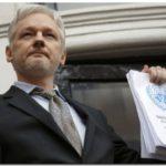 WIKILEAKS filtra documentos sobre un supuesto método de ciberespionaje de la CIA