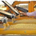 AGRO: El INASE capacitará a productores y acopiadores en Necochea