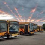 NECOCHEA: A partir de hoy, entrarán en vigencia las nuevas tarifas del transporte público