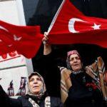 TENSIÓN: Turquía suspende sus relaciones con Holanda a nivel ministerial
