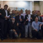 NECOCHEA: Declararon ciudadanos ilustres a los héroes de Malvinas