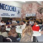 ELECCIONES 2017: La Renovadora, fin de semana con actividades, debate y cierre con el líder político Facundo López