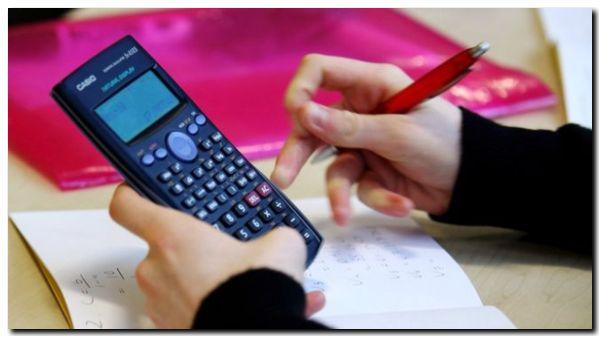 INVESTIGACIÓN: «Nos han estado enseñando mal las matemáticas durante todo este tiempo»