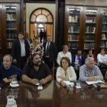 EDUCACIÓN: Los docentes rechazaron la oferta de Vidal