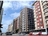 INMOBILIARIAS: Los precios de las propiedades retroceden 30%