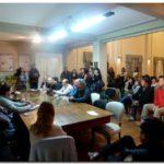 NECOCHEA: La Cámara Comercial en contra del MICC