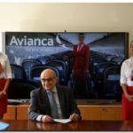 VUELOS: Avianca iniciará el 11 de julio sus operaciones en la Argentina
