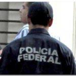 DEFRAUDACIÓN: Habrían robado 75 millones de dólares a los jubilados