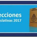 ELECCIONES 2017: Manual para electores. Qué son las PASO