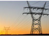 JUSTICIA: Las empresas energéticas no son pobres