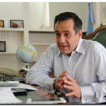 EDUCACIÓN: La Provincia volverá a negociar salarios esta semana con los docentes
