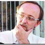 CARBAP repudia el ataque al fiscal Cartasegna