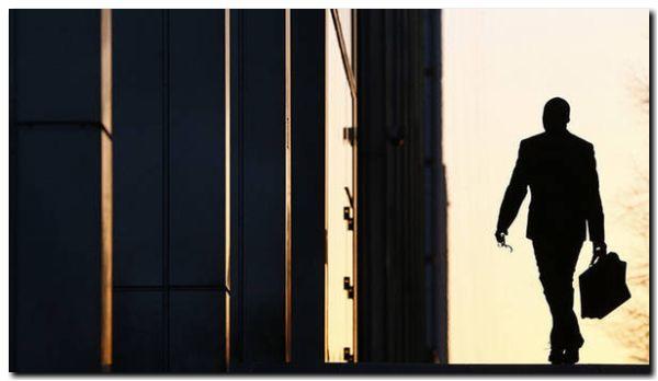 BRASIL: El «hombre del maletín» amenaza a Temer