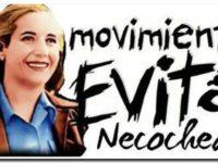 El Movimiento Evita promueve ferias barriales