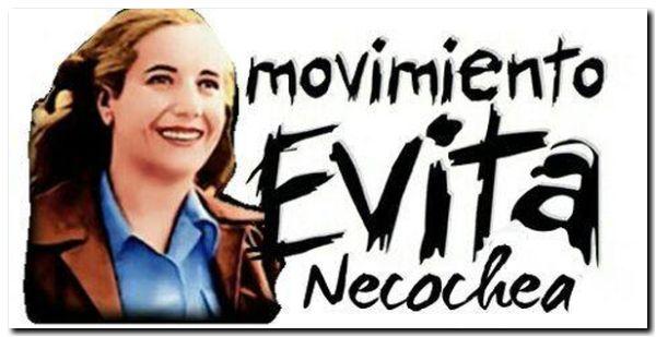 POLÍTICA: Comunicado crítico del Movimiento Evita