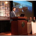 PUERTO QUEQUÉN: Rojas en la Conferencia de la Comisión Interamericana de Puertos de la OEA