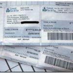 ECONOMÍA: Intendentes van este miércoles a Diputados para modificar sus tarifas