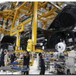 EL MUNDO: El empleo se debilita en América Latina