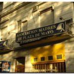 ACLARACIÓN: Nuevas autoridades en Universidad Madres de Plaza de Mayo