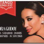 NECOCHEA: Camino a la segunda gala, conocé toda la propuesta del tango