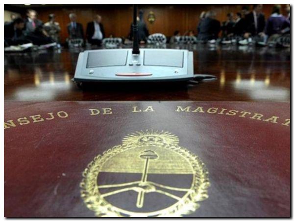 JUSTICIA: Freiler, una etapa con más control a los jueces