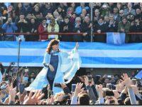 CAUSA VIALIDAD: Rechazaron el planteo de Cristina Fernández. El 26 comienza el juicio
