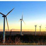 ENERGÍAS RENOVABLES: Desgravan la importación de bienes de capital