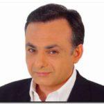 ELECCIONES 2017: Senadores de Cambiemos por la Quinta