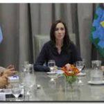 EDUCACIÓN: Provincia retomaría esta semana las negociaciones con los docentes