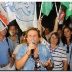 EDUCACIÓN: Rechazo absoluto a descuentos salvajes en los salarios docentes