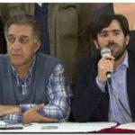 ELECCIONES 2017: La izquierda con lista local en Necochea