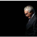 BRASIL: Michel Temer otra vez preso