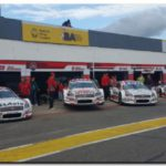 AUTOMOVILISMO: Se viene la sexta fecha del Top Race con De Benedictis