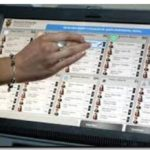 ELECCIONES 2017: Dudas con el voto electrónico en argentina