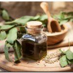 SALUD: El cannabis medicinal sigue sumando adherentes