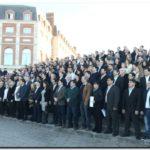 ELECCIONES 2017: Facundo López y su equipo, junto a Massa y Stolbizer en Mar del Plata