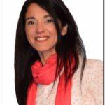"""ELECCIONES 2019: «Andrea Cáceres la candidata «K» a la intendencia"""", afirmó Abálsamo"""