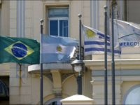 EU-MERCOSUR: Europa dividida por acuerdo comercial entre bloques