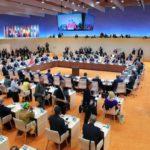"EL MUNDO: Avances del ""G19"" sobre el clima"