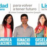 ELECCIONES 2017: Trece propuestas para trabajar en el Concejo Deliberante
