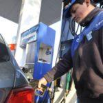 NAFTAS: El lunes confirmarían el porcentaje de los aumentos