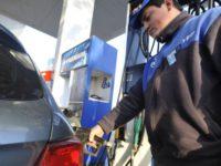 AUMENTO: YPF subió los combustibles un 3,5% promedio
