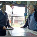 ELECCIONES 2017: Precandidatos de FE/PRO en Tandil hoy junto a Macri y Vidal