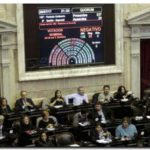 POLÍTICA: De Vido sigue como diputado