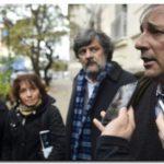 PROVINCIA: Tras 23 paros, los médicos aceptaron la oferta de Vidal