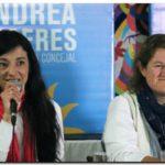 ELECCIONES 2017: Presentación de propuestas educativas de la lista 4