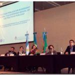 CAMPAÑA: Diseño de políticas públicas con perspectiva de diversidad sexual