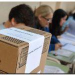 ELECCIONES 2017: Sólo Cambiemos tendrá candidatos a concejales y consejeros escolares en todos los municipios bonaerenses